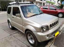Chevrolet Jimny 2003