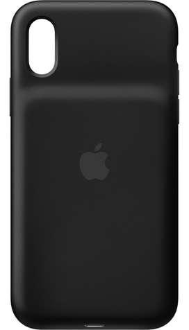 iPhone XR Smart Battery Case (original Apple)
