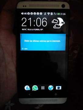 CELULAR 32GB HTC