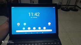 Se vende tablet marca ONN en buen estado