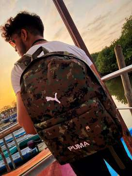 Mochilas Personalizables Medium Backpack