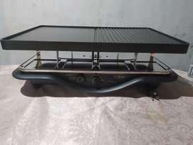 Se vende asador electrico haceb
