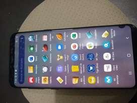 Remato Samsung S8 Plus Barato