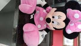 Vendo Mimi original de Disney en perfecto estado
