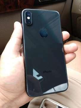 IPhone XS 64Gb Como IPod