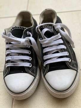 Zapatillas Numero 36/37