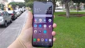 Smart Phone Samsung S8 plus
