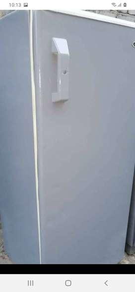 Técnico especialista reparacion servicio Kennedy centro, neveras lavadoras secadoras nevecones linea atención WhatsApp