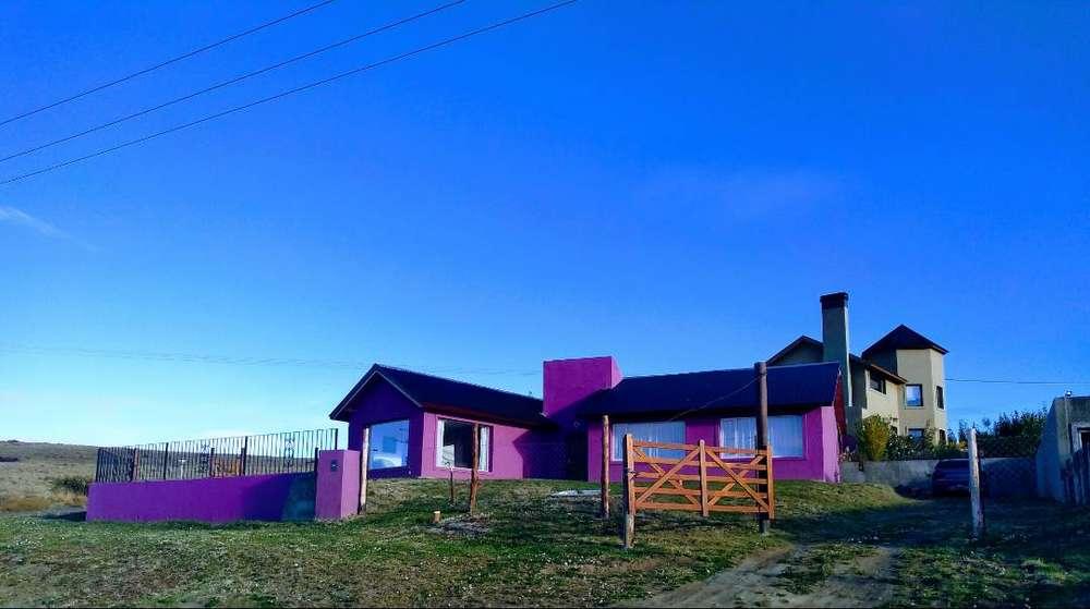 en venta o permuto por casa o departamento en uruguay