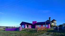 En Venta, propiedad en el EL Calafate , Santa Cruz