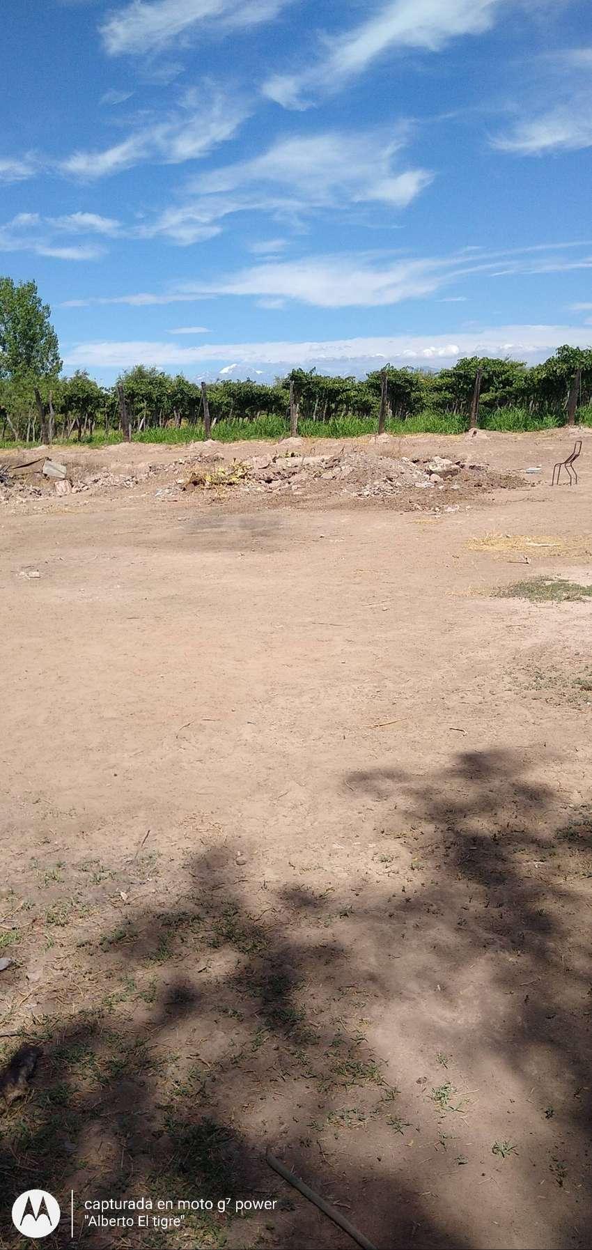 Liquido Vendo terreno 5000 mts cuadrados 0