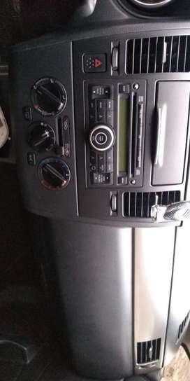 Nissan Tiida 2014 Automatico