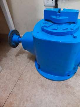 venta de cabezales de pozo profundo mantenimiento y perforacion
