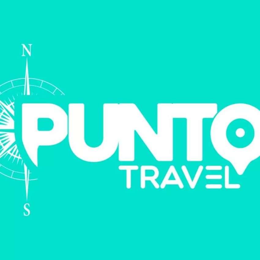 Viajes y turismo 0