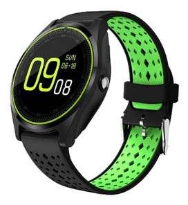 Smartwatch W-302 My Mobile