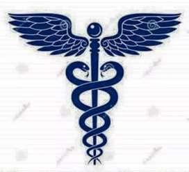 Soy Médico,Cuido pacientes Adultos mayor, Responsable, honesta,con Experiencia. DISPONIBILIDAD INMEDIATA