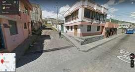 SE VENDE TERRENO ( GUAMANI , EL ROCIO )