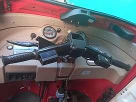 Se vende moto torito precio a tratar ... Huamachuco , la libertad