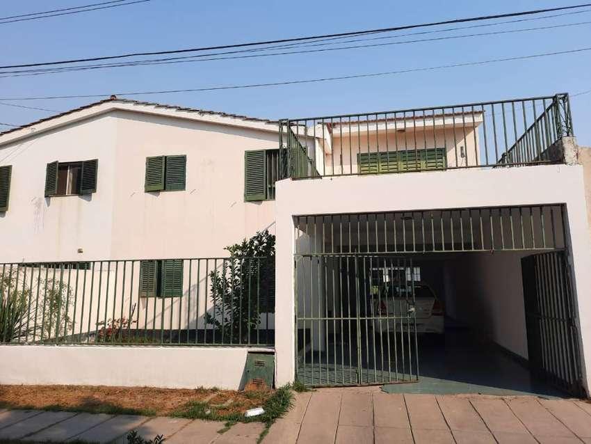 Gran oportunidad! Casa amplia en venta con gran potencial! 0
