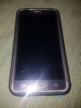 Vendo Samsung galaxy ON-5