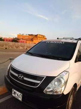 Transporte del aeropuerto de santa Marta a cualquier destino