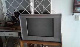 APROVECHA Y LLEVATE ESTE TV