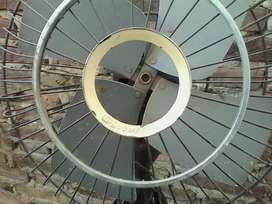 ventilador de pie bgh antiguo