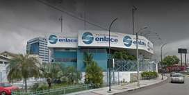 Venta de Propiedad Comercial, principal Francisco de Orellana, Norte de Guayaquil