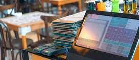software de ventas e inventario para negocios