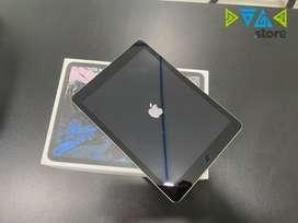 iPad Pro de 32Gb