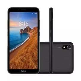 Ven a SFC SUPER FERIA DE CELULARES 40 espectaculares ofertas de Xiaomi, Huawei, Samsung orignales desde 129 USD