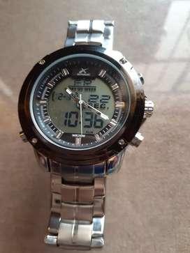 Reloj dynamic original