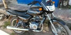 Moto boxer 2020