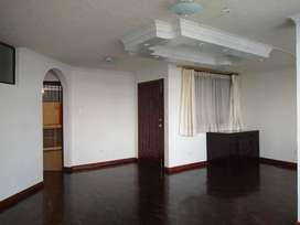 TV: Arriendo departamento de 2 dormitorios sector  Monjas -orquídeas