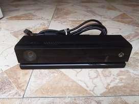 Kinect xbox one en buen estado