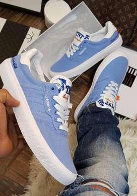 Zapatos Adidas Vintage Dtemporada