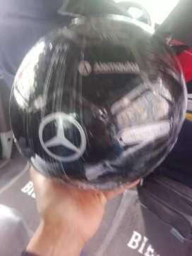 Fabricación de balones de alta calidad y publicitarios