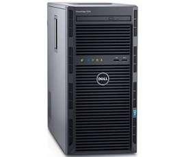 Servidor XEON - Xeon E3-1220v5 3.0GHz. - DE SEGUNDA PRECIO NEGOCIABLE