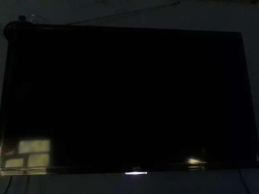 Vendo TV 0
