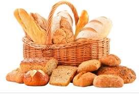 Panadería y Restaurante Marbella