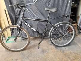 Vendo bicicleta #24