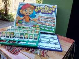Oportunidad!!! divertido juego de mesa