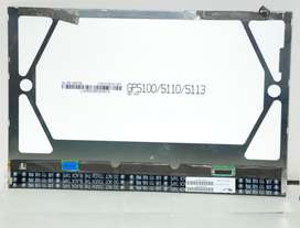 Samsung Galaxy Tab 2 p7500 p7100 p5100 p6810