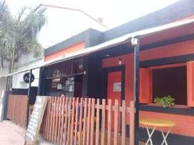 Venta Bar Av. Castro Barros