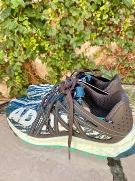 Zapatillas Adidas. Mujer