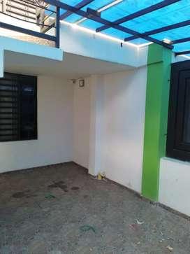 Se arrienda apto en Ceiba tercer piso