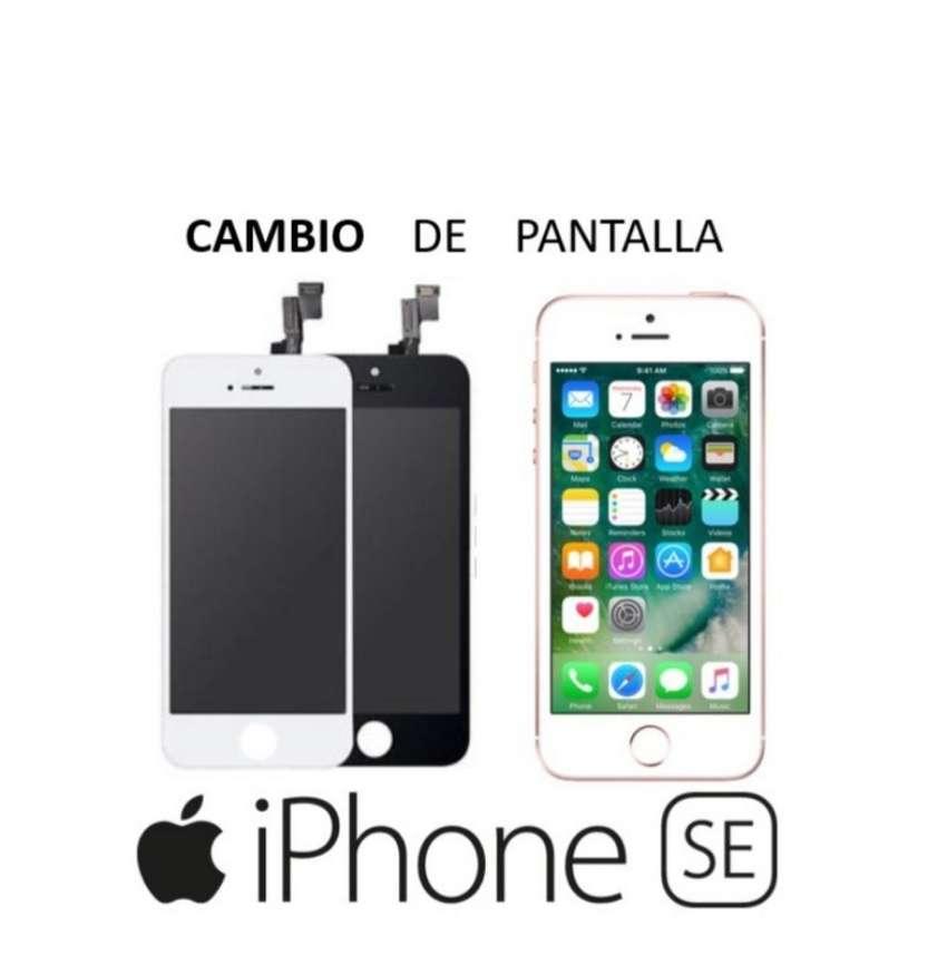Pantalla Iphone,samsung.huawe 0