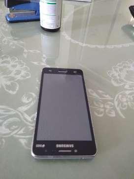 Vendo Celular Samsung Galaxy J2 Prime