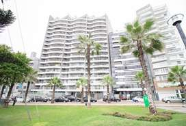 Departamento en Malecón de Miraflores 53490