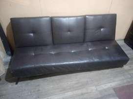 vendo sofá cama excelente estado